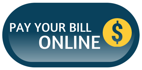 billpaybutton2a